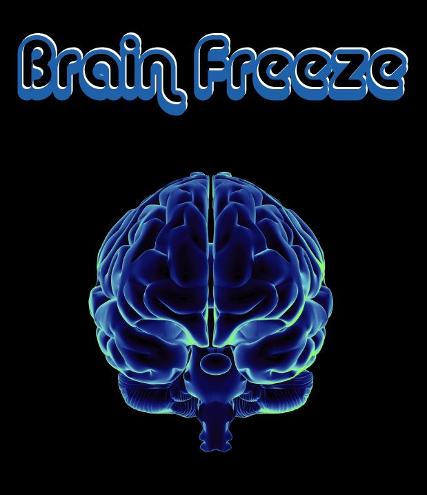 Why Do I Sometimes Get Brain Freeze From Eating Ice